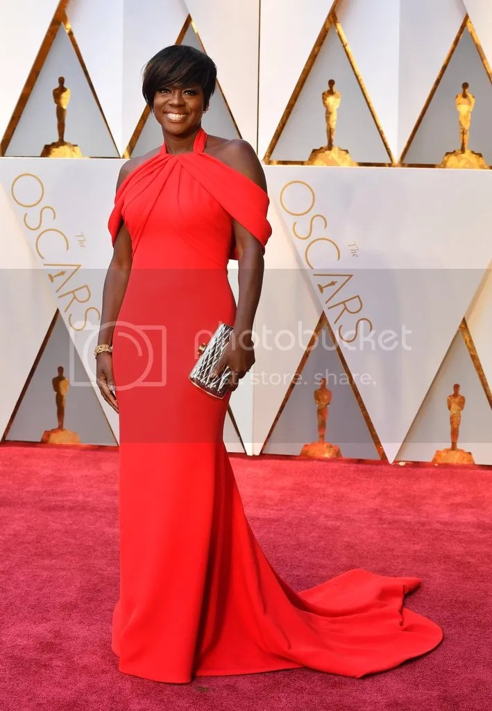photo Viola Davis Armani Prive_zpsflio3viy.jpg
