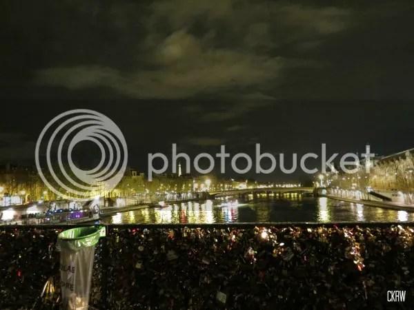 photo Paris6_zps1efb9c97.jpg