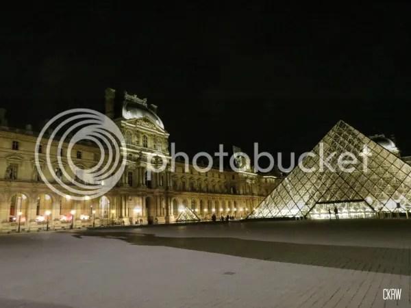 photo Paris7_zps06518a76.jpg
