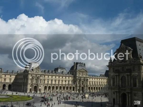photo Paris_4_zps7a2ff023.jpg
