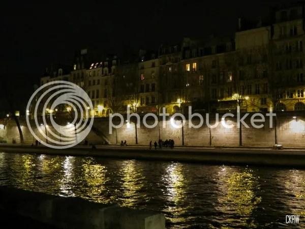 photo Seine1_zpsd039989d.jpg