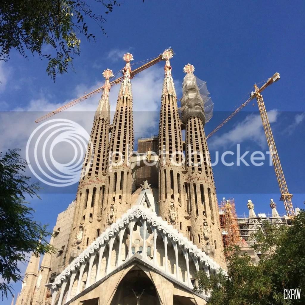 photo Spain18_zpskhi64ozp.jpg