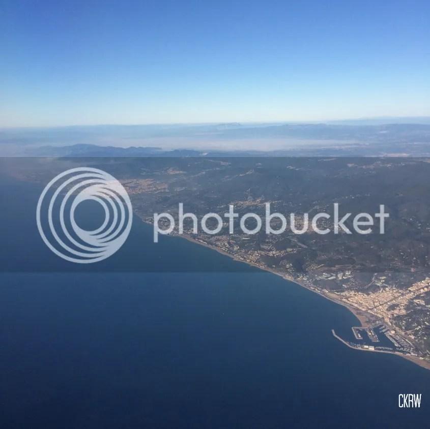 photo Spain1_zpszcb5us7c.jpg