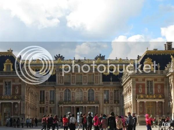 photo Versailles1_zps7b47e1bc.jpg