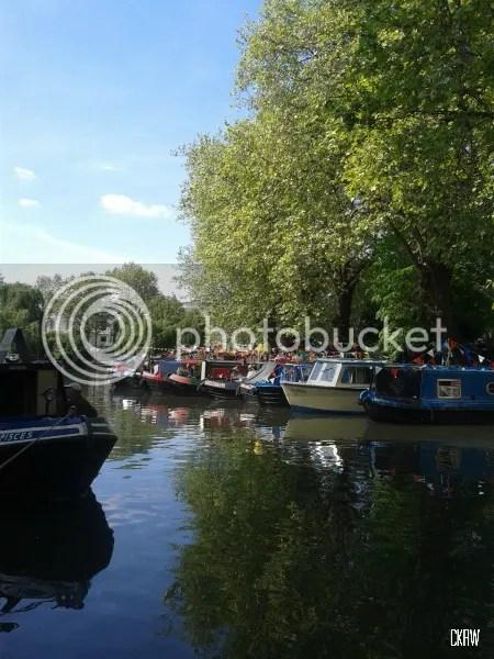 photo boats_zps192f20a7.jpg