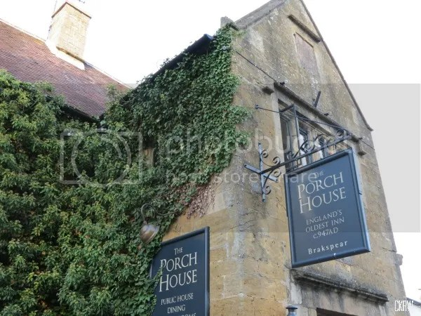 photo cotswolds4_zps1dae9995.jpg