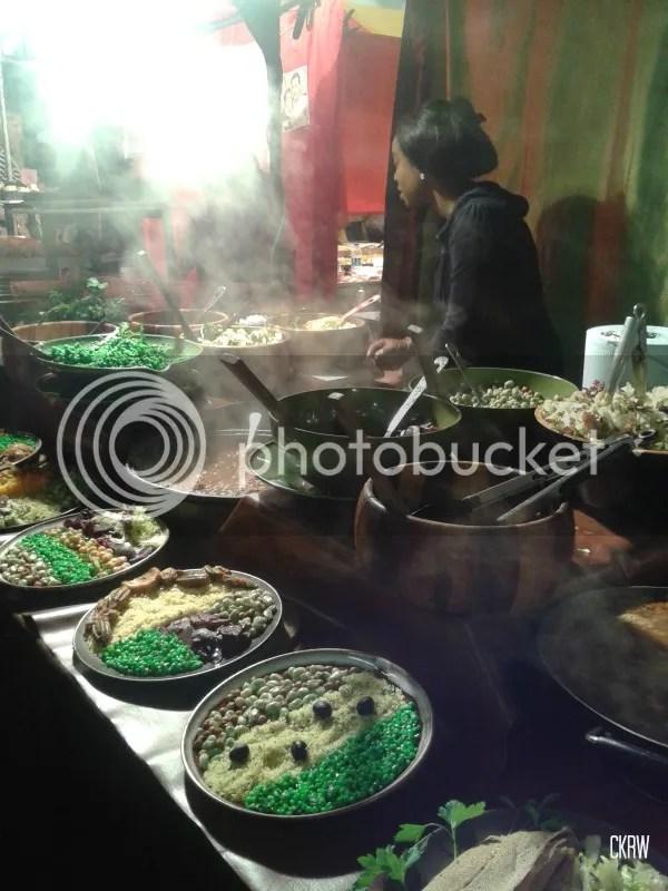 photo ethiopian_zps203d588d.jpg