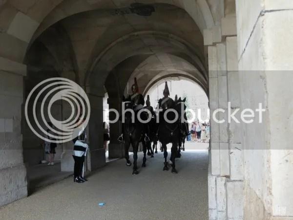 photo guards2_zps577d78c5.jpg