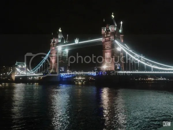 photo nightwatch4_zps43fb3ad9.jpg