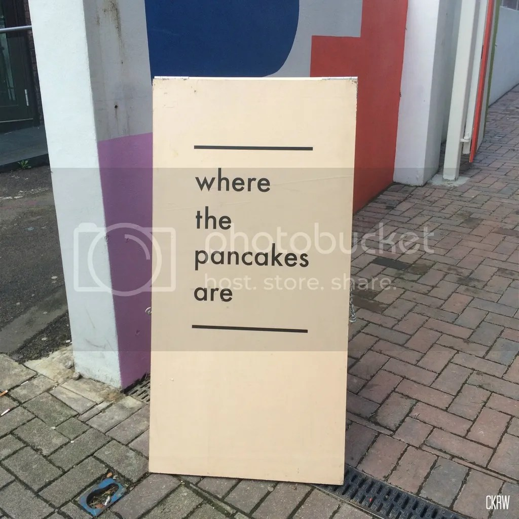 photo pancake1_zpsuiyklbbo.jpg