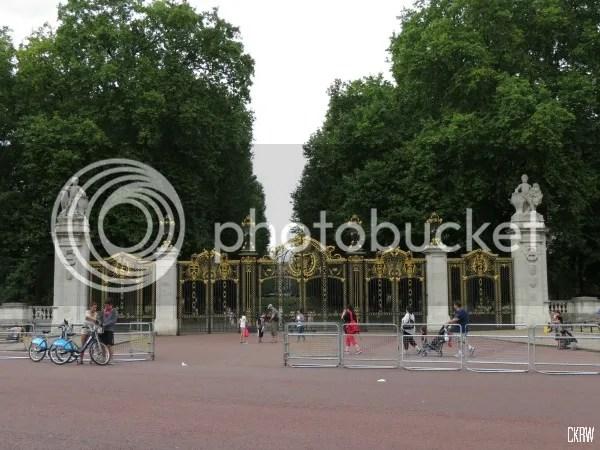 photo palace3_zpse5985e50.jpg