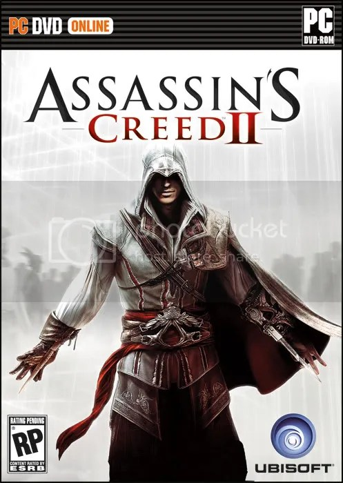 assasins creed photo: trucos assasins creed II assassins-creed.jpg