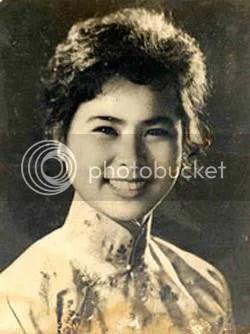 Xuân Quỳnh (1942-1988)