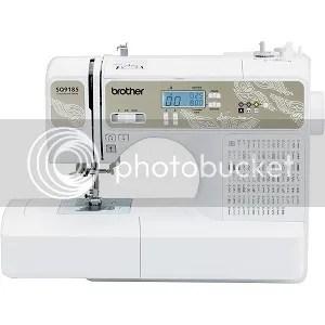 Aurora Sewing Machine Repair - Discount Price