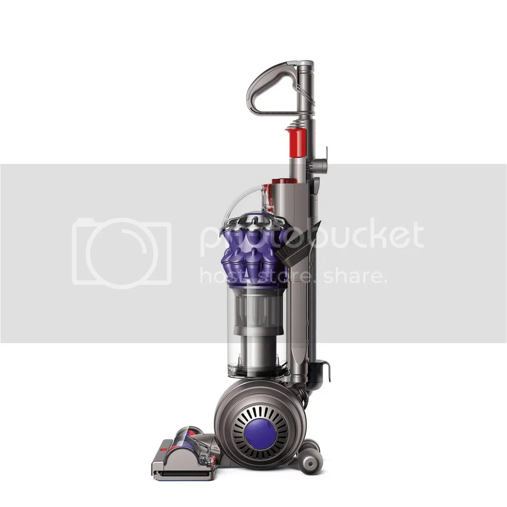Aurora Authorized Dyson Repair Center