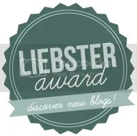 photo LiebsterAward2_zps1781ddc7.png