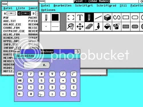 Windows 2.86