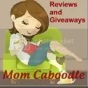 Mom Caboodle