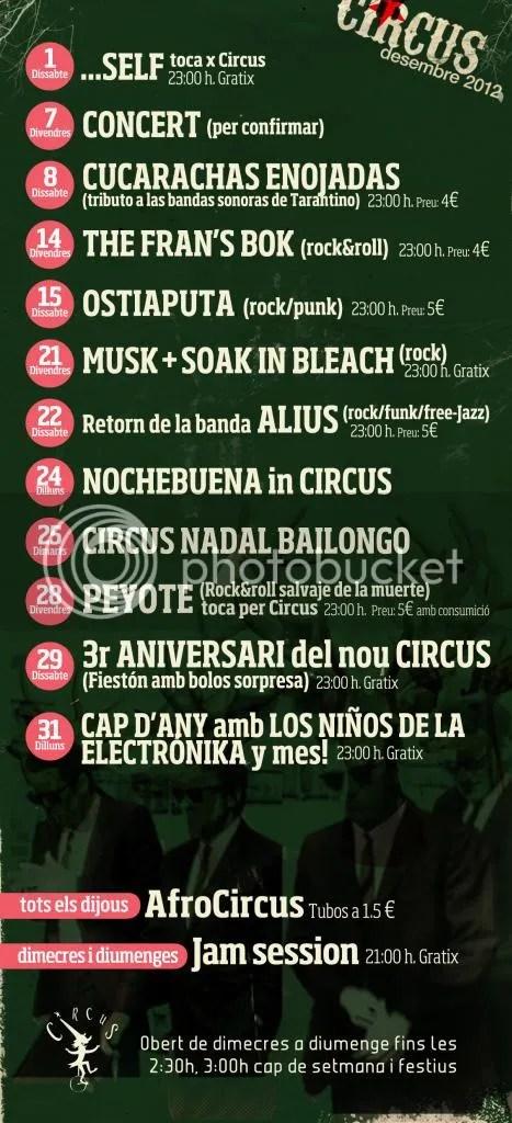 https://i1.wp.com/i1005.photobucket.com/albums/af176/Circus_Cerdanyola/Agenda%20Circus%20diciembre%202012/flyer_dors_circus_desembr.jpg