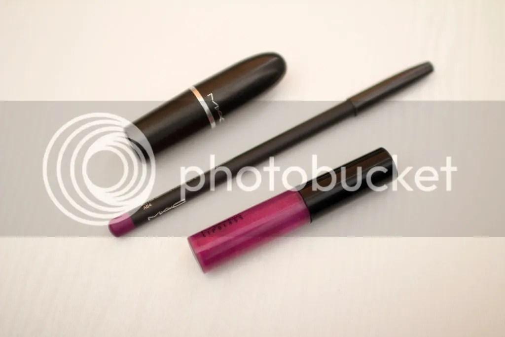 MAC Lipstick in Flat out Fabulous photo IMG_3758_zps8rh2ptzl.jpg