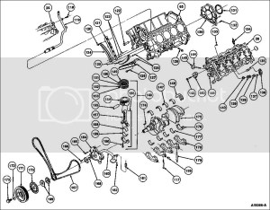 Exploded View 46L Engine  TCCoA Forums