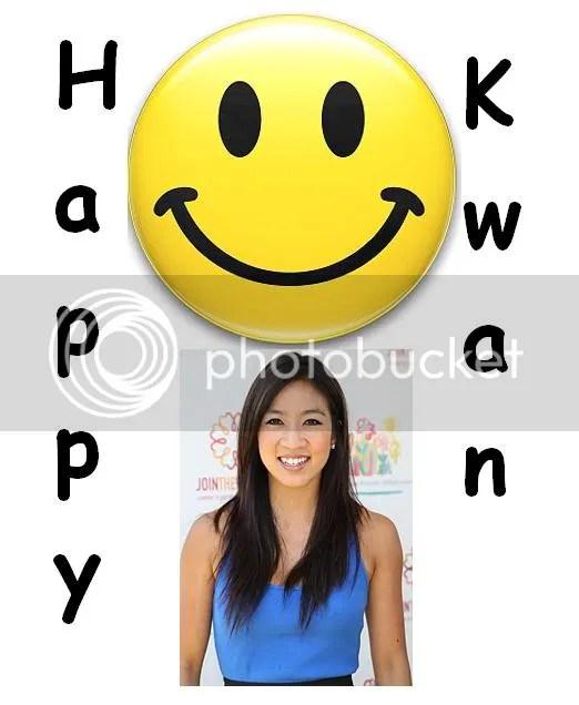 happy kwan:(