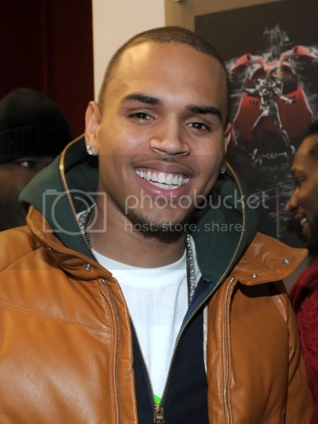 ChrisBrown.jpg picture by jsimond