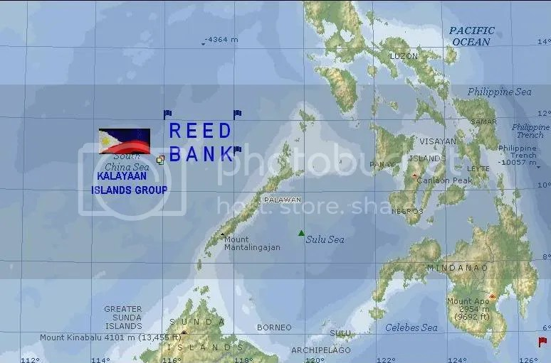 Image result for reed bank, photos