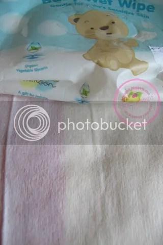 photo b14_zps8933a50e.jpg