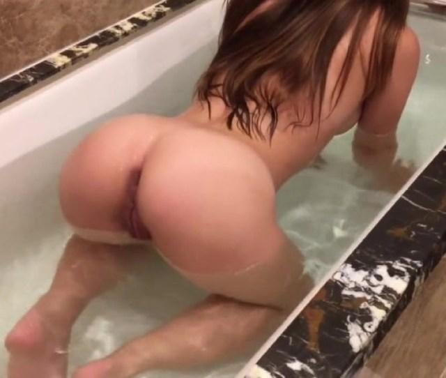 Pornhub Com Pornhubpremium Com Vampire Collective Teen Bathhouse Fuck Fest