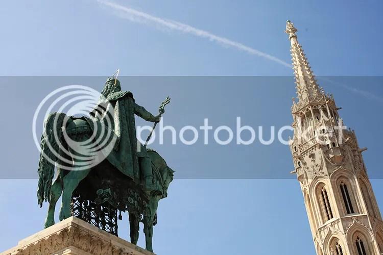 photo Church1_zpsb2285ab6.jpg