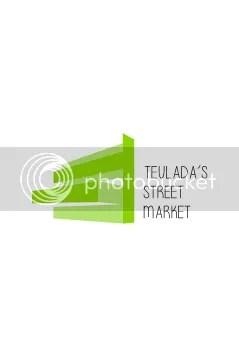photo elena-logo-teulada_zps9b4a1004.jpg