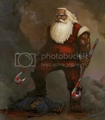https://i1.wp.com/i101.photobucket.com/albums/m56/WarCry_photos/Halloween/Xmas06Arthalf.jpg