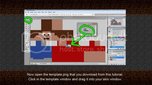 Instant Shading - Add shading to your skin in one easy ...