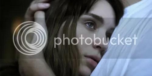Effetti Collaterali Rooney Mara Channing Tatum