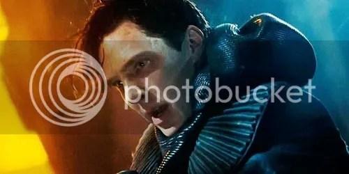 into darkness benedict cumberbatch khan
