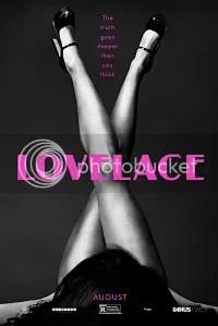 lovelace locandina