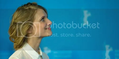 melanie laurent berlinale