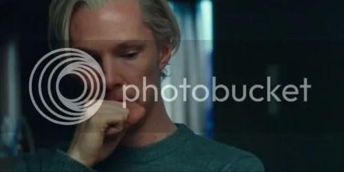 il quinto potere julian assange