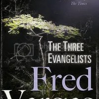 Recensionando / I Tre Evangelisti di Fred Vargas