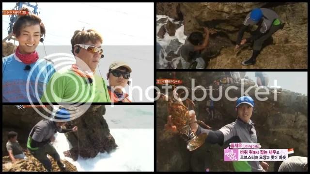 photo CC-Rock-Shrimp-KHJ-Collage.png