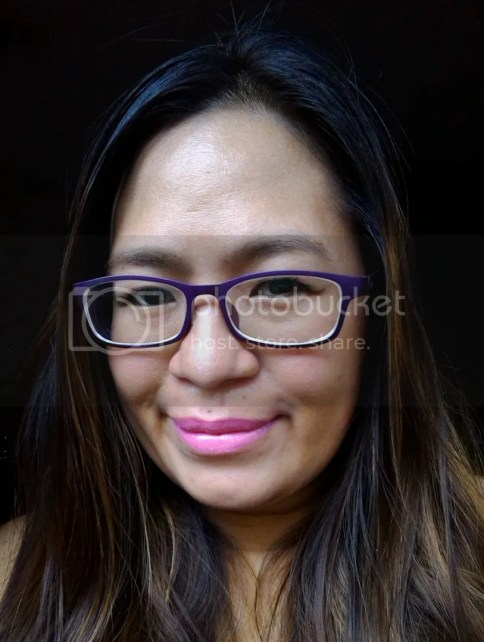 Where to buy eyeglass in Quiapo