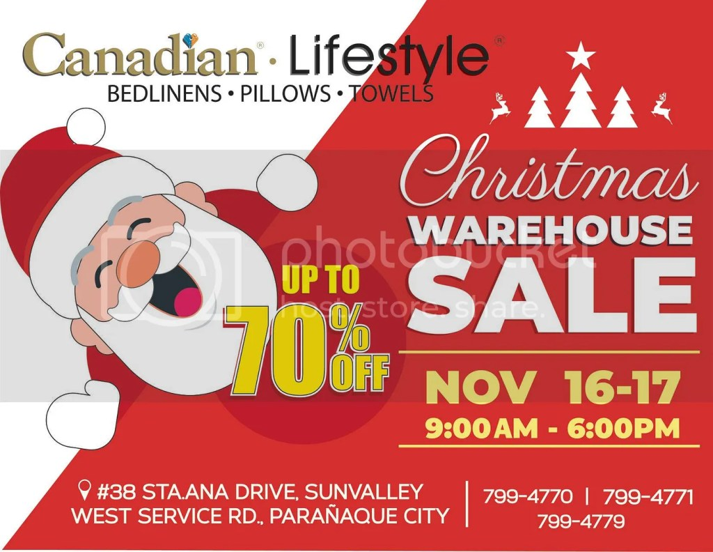 Canadian Beddings Bedsheet and Comforter Prices