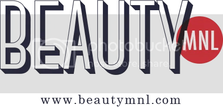Shopping At BeautyMNL