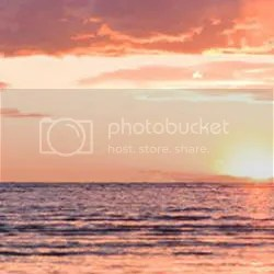 photo 031216 - 990737-web-BLOG_zps5zdwdfpe.jpg