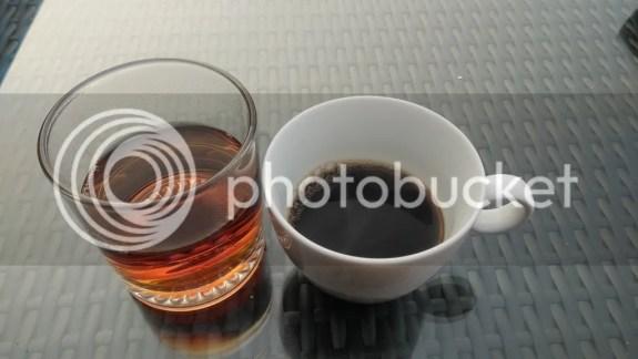 cafe-khachsan-mk