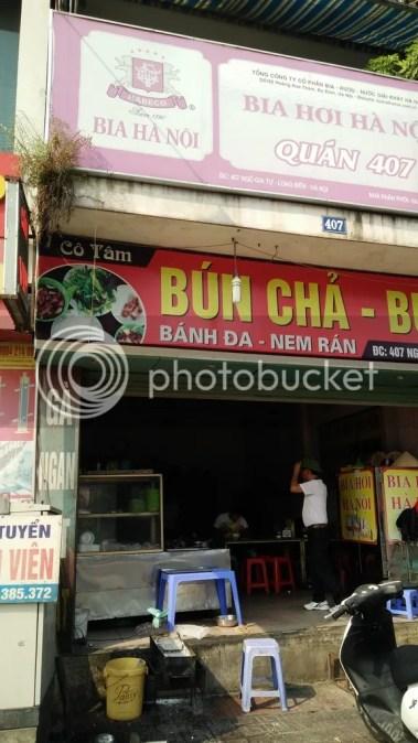 an-bun-cha-ha-noi-cho-nao-ngon
