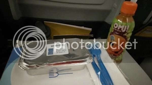 com-bo-cebu-airline