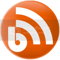 Blog - Icon