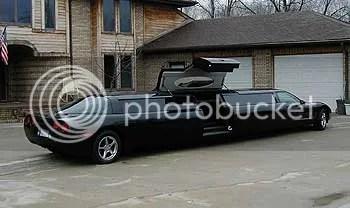 Bill Gates Car Mengintip Rumah Kekayaan Bill Gates
